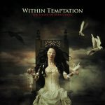 Cover - Within Temptation – The Heart Of Everything