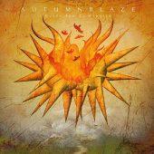 Autumnblaze - Every Sun is Fragile - CD-Cover