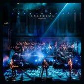 Anathema - Universal - CD-Cover
