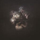 Code - Augur Nox - CD-Cover