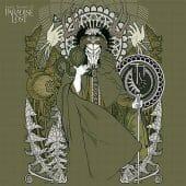 Paradise Lost - Tragic Illusion 25 - CD-Cover