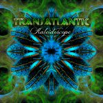 Cover - Transatlantic – Kaleidoscope