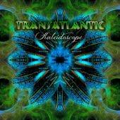 Transatlantic - Kaleidoscope - CD-Cover