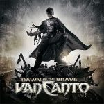 Cover - Van Canto – Dawn Of The Brave