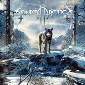Sonata Arctica - Pariah's Child - CD-Cover