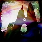 Cover - Down – Down IV Part II (EP)