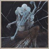 Abaddon Incarnate - Pessimist - CD-Cover