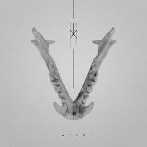 Crown - Natron