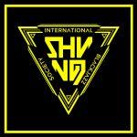 Cover - Shining (Nor) – International Blackjazz Society