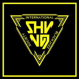 Shining_InternationalBlackjazzSociety_Cover