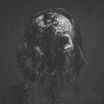 Cover - Sarke – Bogefod