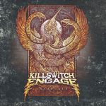 Cover - Killswitch Engage – Incarnate