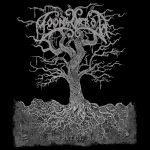 Cover - Moonsorrow – Jumalten Aika