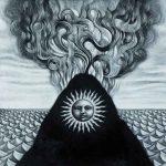 Cover - Gojira – Magma