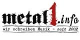 Special Grafik Führungswechsel bei Metal1.info